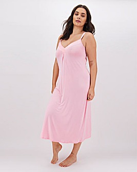 Pretty Secrets Supersoft Nightie