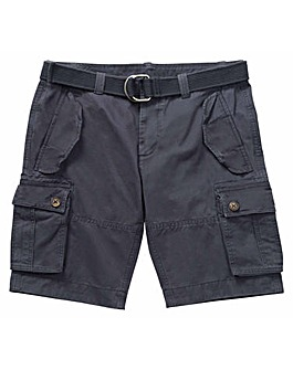 Tog24 Courage Mens Cargo Shorts