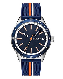 Lacoste Gents Key West Watch