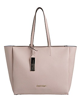 Calvin Klein Large Shopper Bag