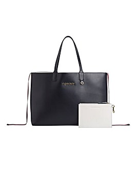 Tommy Hilfiger Icon Tote