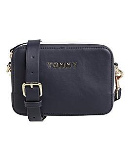 Tommy Hilfiger Crossover Bag