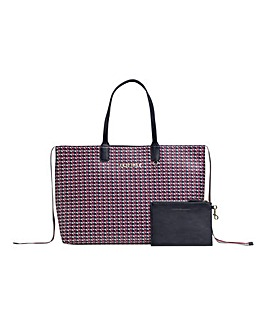 Tommy Hilfiger Icon Tote Bag