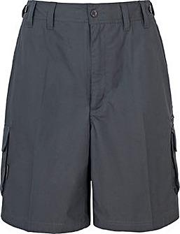 Trespass Gally - Male Shorts