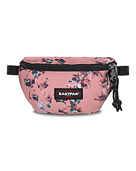 Eastpak Springer Bumbag