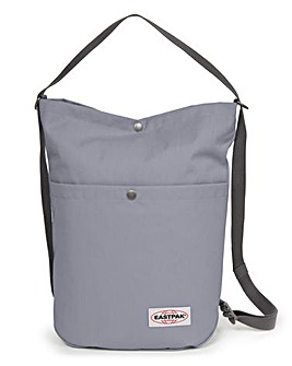 Eastpak Piper Backpack