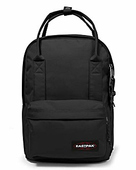 Eastpak Padded Shopper Bag