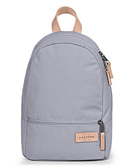 Eastpak Lucia Backpack