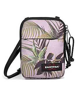 Eastpak Buddy Tote Bag