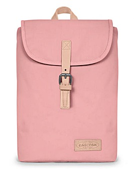 Eastpak Casyl Rose Backpack