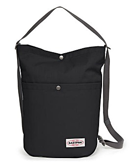 Eastpak Piper Backpack/ Tote Bag