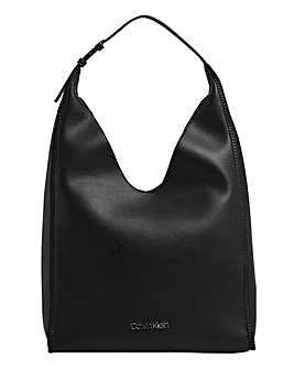 Calvin Klein Mellow Hobo Bag