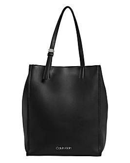 Calvin Klein Mellow Tote Bag