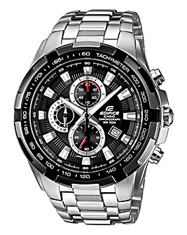 Casio Edifice Gents Watch
