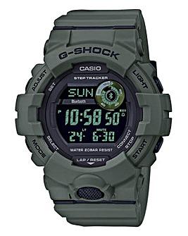 G Shock Gents Digital Watch