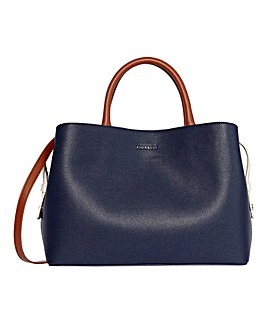 Fiorelli Bethnal Tote Bag