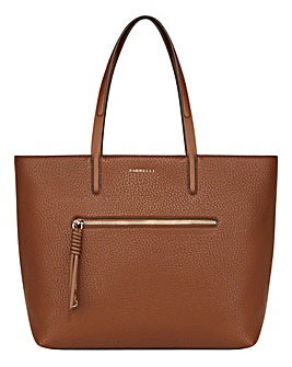 Fiorelli Iris Shopper Bag