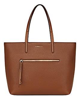 Fiorelli Iris Shopper Bag