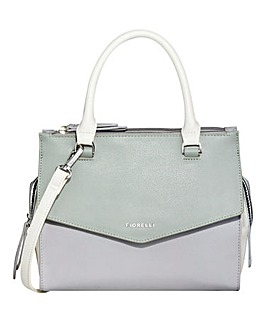 38245c5192d Fiorelli | Bags & Purses | Accessories | Simply Be