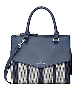 8158d03bcc Fiorelli Mia Grab Tote Bag