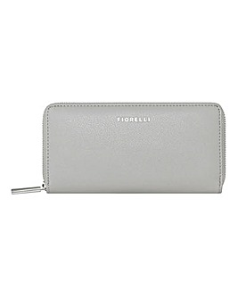 d4468ee7ce0 Fiorelli City Zip Purse