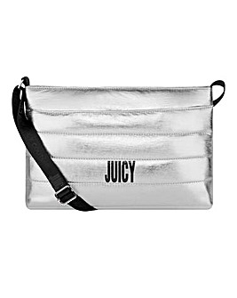 Juicy Couture Across Body bag