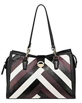 Fiorelli Meghan Shoulder Bag