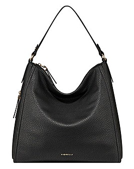 Fiorelli Lisa Slouch Hobo Bag
