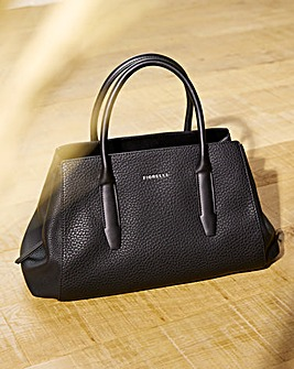 Fiorelli Kim Grab Bag