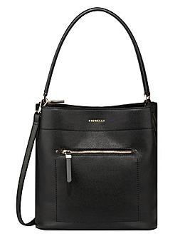 Fiorelli Clemmie Shoulder Bag