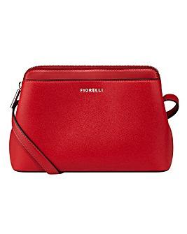 Fiorelli Bethnal Crossbody Bag