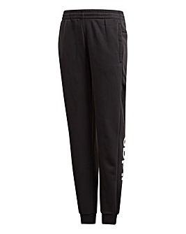 adidas Younger Girls Linear Pant