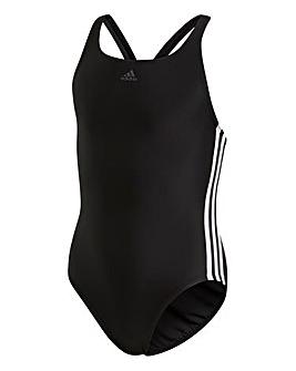 adidas Girls Swimsuit