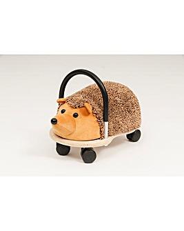 Wheelybug Hedgehog Small