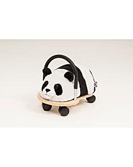 Wheelybug Panda Small