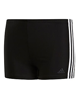 adidas Boys Swimming Trunk
