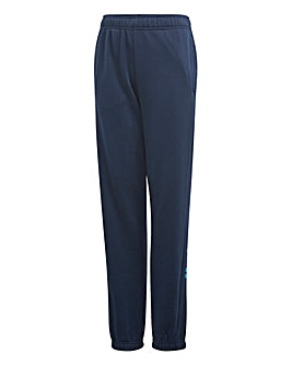 adidas Younger Boys Linear Pant
