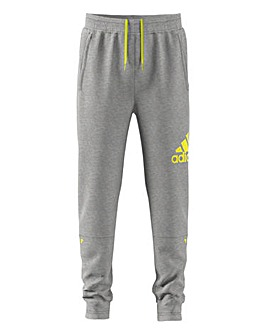 adidas Younger Boys ID Pant