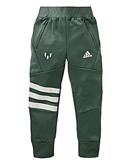 adidas Younger Boys Messi Pant