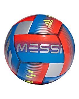 adidas Messi Ball
