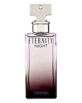 Calvin Klein Eternity Night 30ml EDP