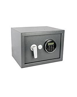 Digital A4 Safe with Audible Alarm