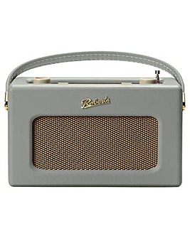 Roberts Revival RD70 DAB /DAB+ /FM Radio