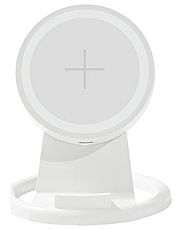 Juice Kick Stand Wireless Phone Charger