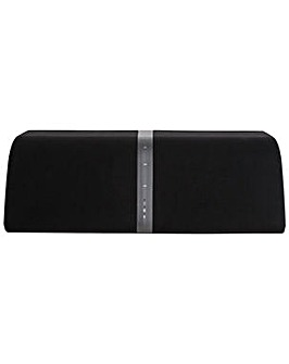 Blaupunkt BPS3 Wireless Speaker - Black