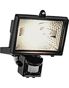 HOME 120 Watt PIR Security Light