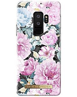 iDeal of Sweden Samsung S9+ Case