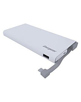 10000mAh Quick Charge Portable PowerBank