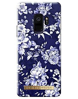 iDeal of Sweden Samsung S9 Case