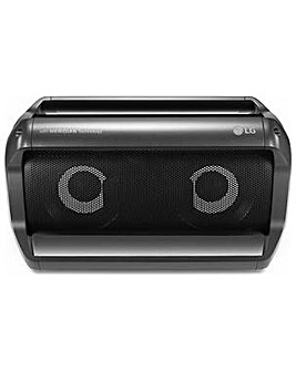 LG Bluetooth Portable Party Speaker